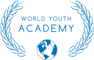 World Youth Academy