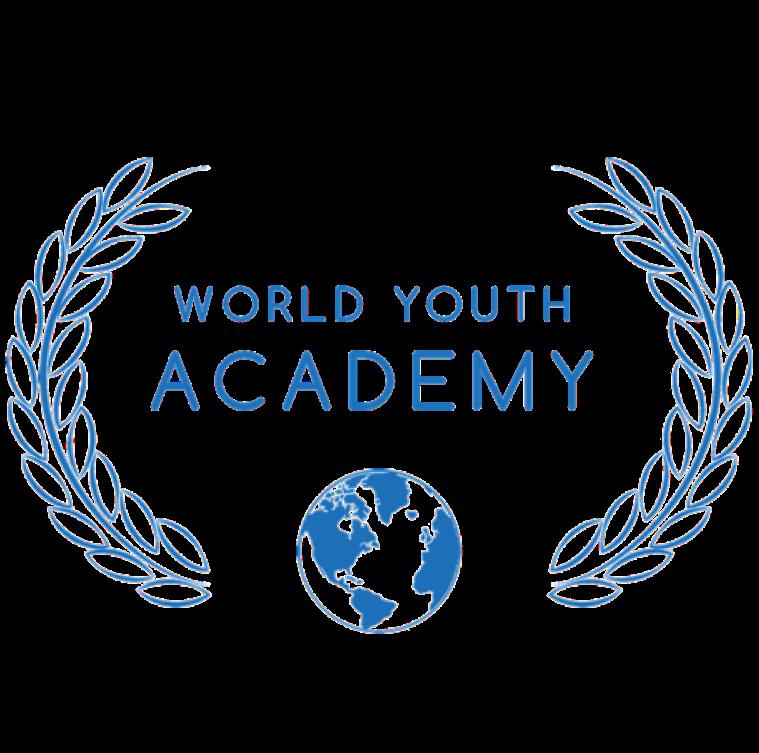World Youth Academy