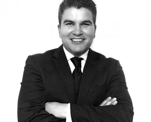 Cristian Jasso