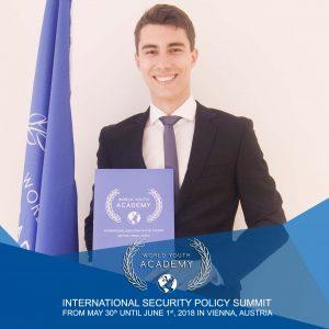 Thomas Thierry Claude Xavier Rambaud - France