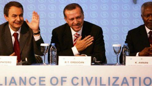 Alliance of Civilizations