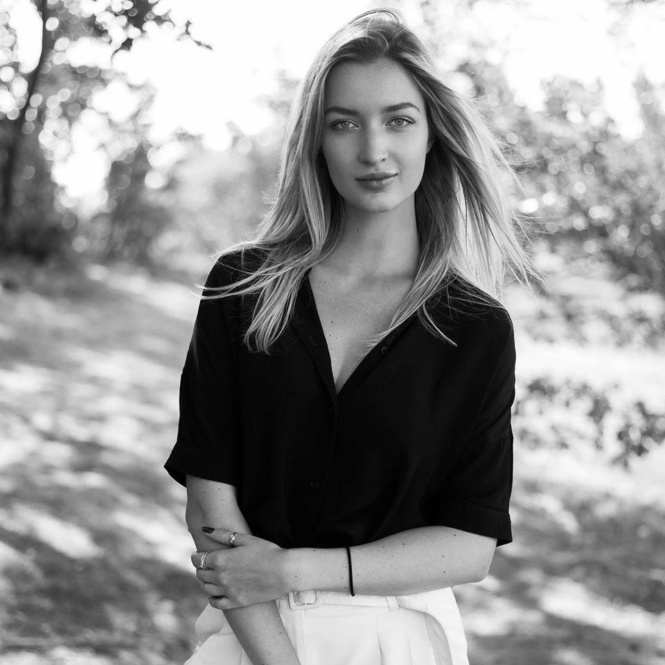 Karolína Machová
