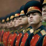 honor guard, 15s, guard