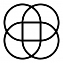Colaborativo-curvas-final0