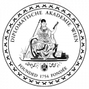Diplomatic_Academy_Vienna