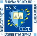 European_Security_and_Defence_College_logo