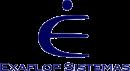 Exaflop-Sistemas
