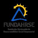 FUNDAHRSE-RGB