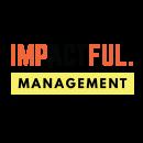 Impactful-Managemen-white-02-1030x1030