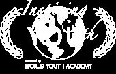 Inspiring-Youth-logo-white