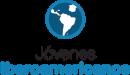 Jóvenes_Logotipo_Aplicaciones-13-1