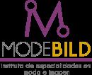 Modebild-logo-color