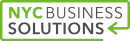 NYC-Business-Solutions-