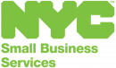 NYC-Small-Business-Services
