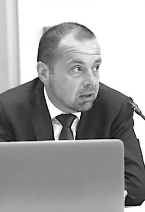 Oleksandr Krylenko copy