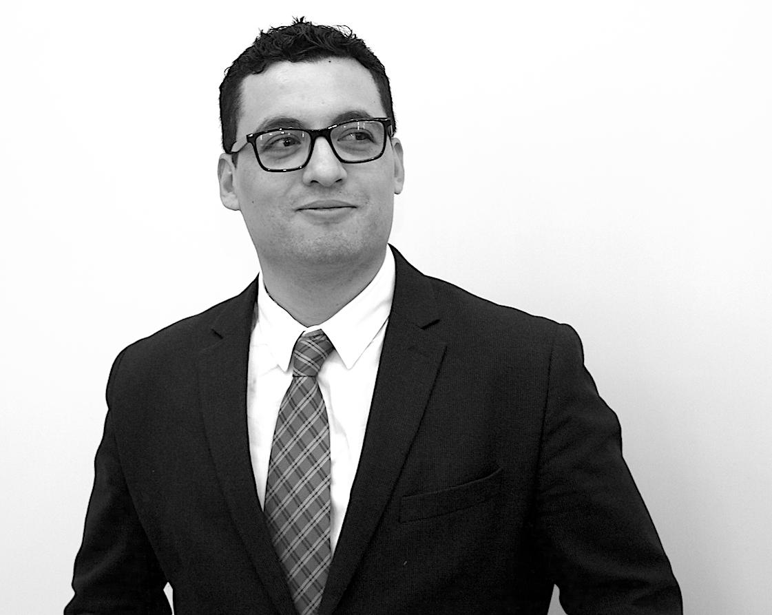 Ramiro-Murguia-Nov2017-4