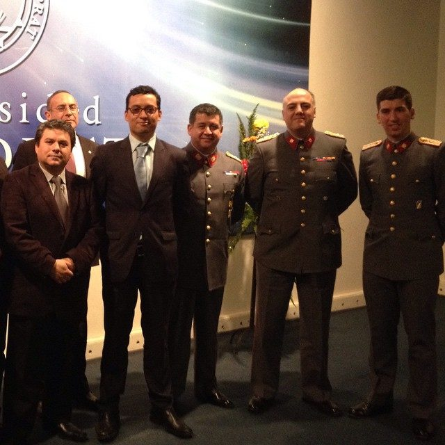 Ramiro-Murguia-Ram-Murguia-World-Youth-Academy-Conferencia-Chile-Milicia