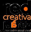 Red-Creativa-Juarez