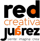 Red-Creativa-Juarez