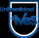 Universidad-IVES