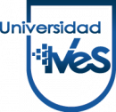 Universidad-IVES