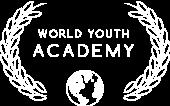 WYAcademy-White-Transparent-Logo